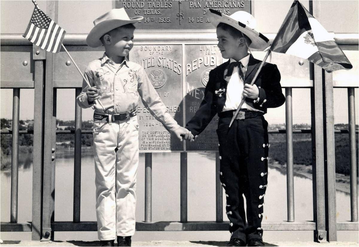 Abrazo Children Laredo, TX & Nuevo Laredo, Mexico ALL