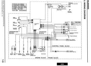 Holiday Rambler Wiring Diagram | Camper to Glamper | Pinterest | Rv