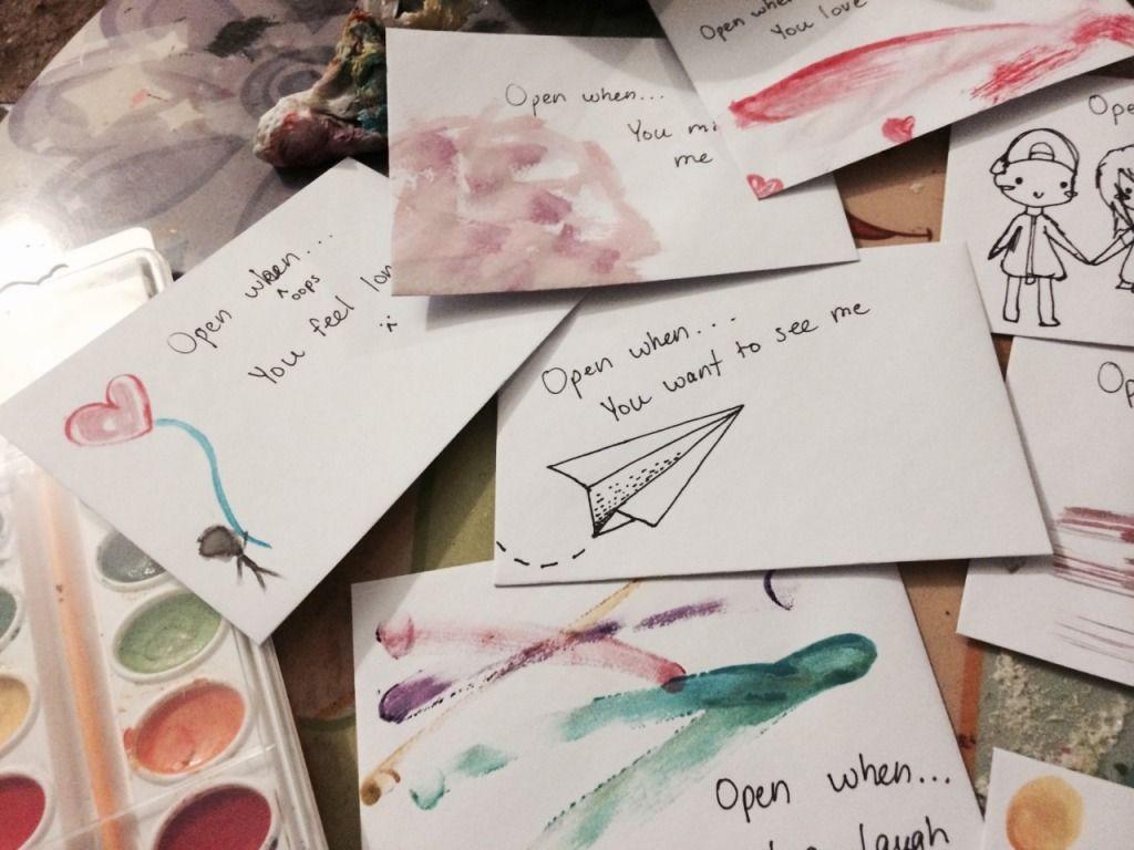 Gift Ideas For Boyfriend Tumblr Wwwpixsharkcom