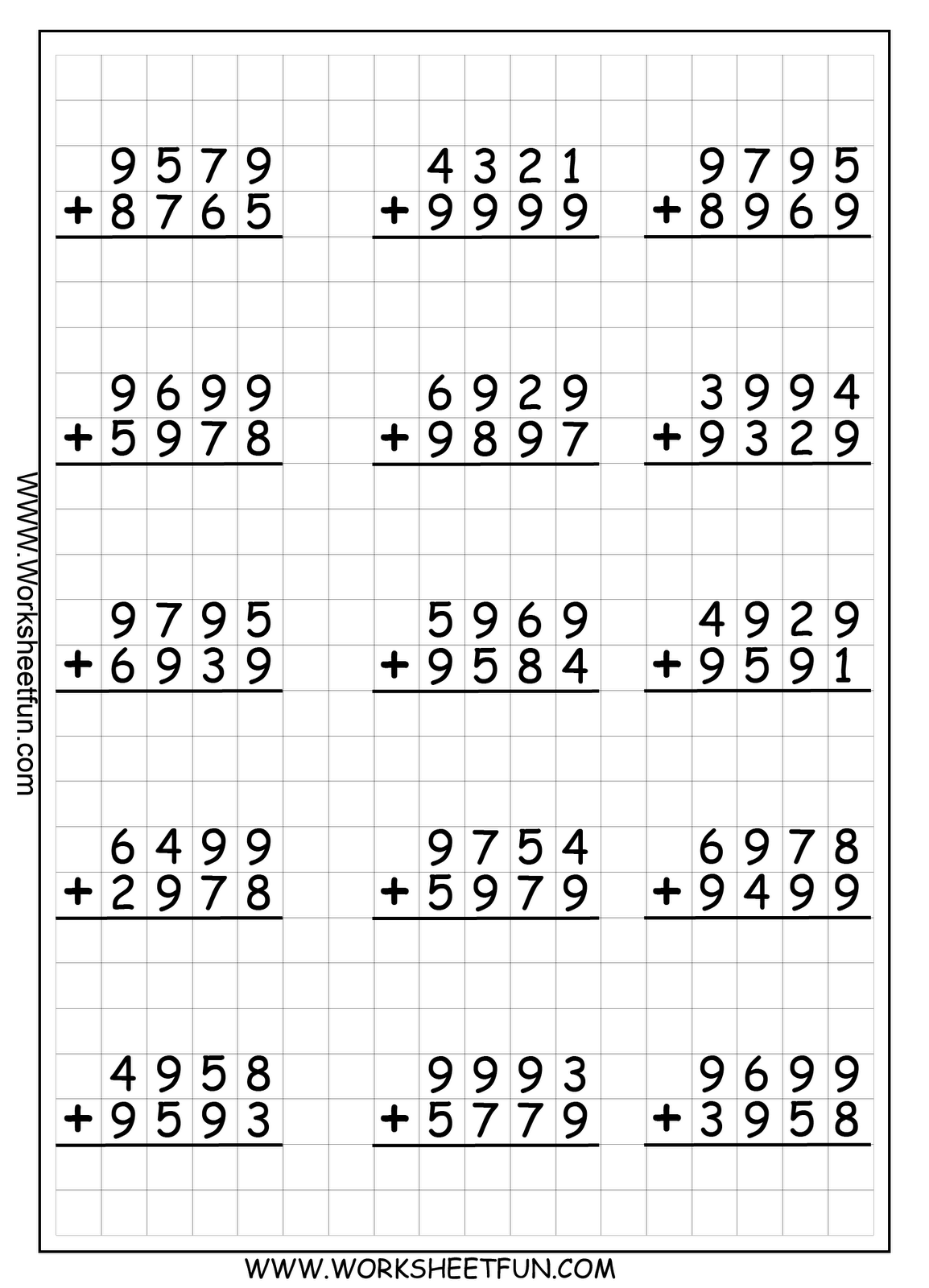 4d R Dditi Ws 1 1 154×1 600 Pixels School Ide S M Th