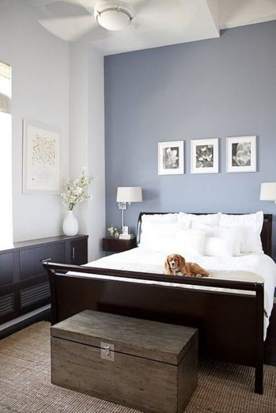 the best paint colors from sherwin williams: 10 best anything-but