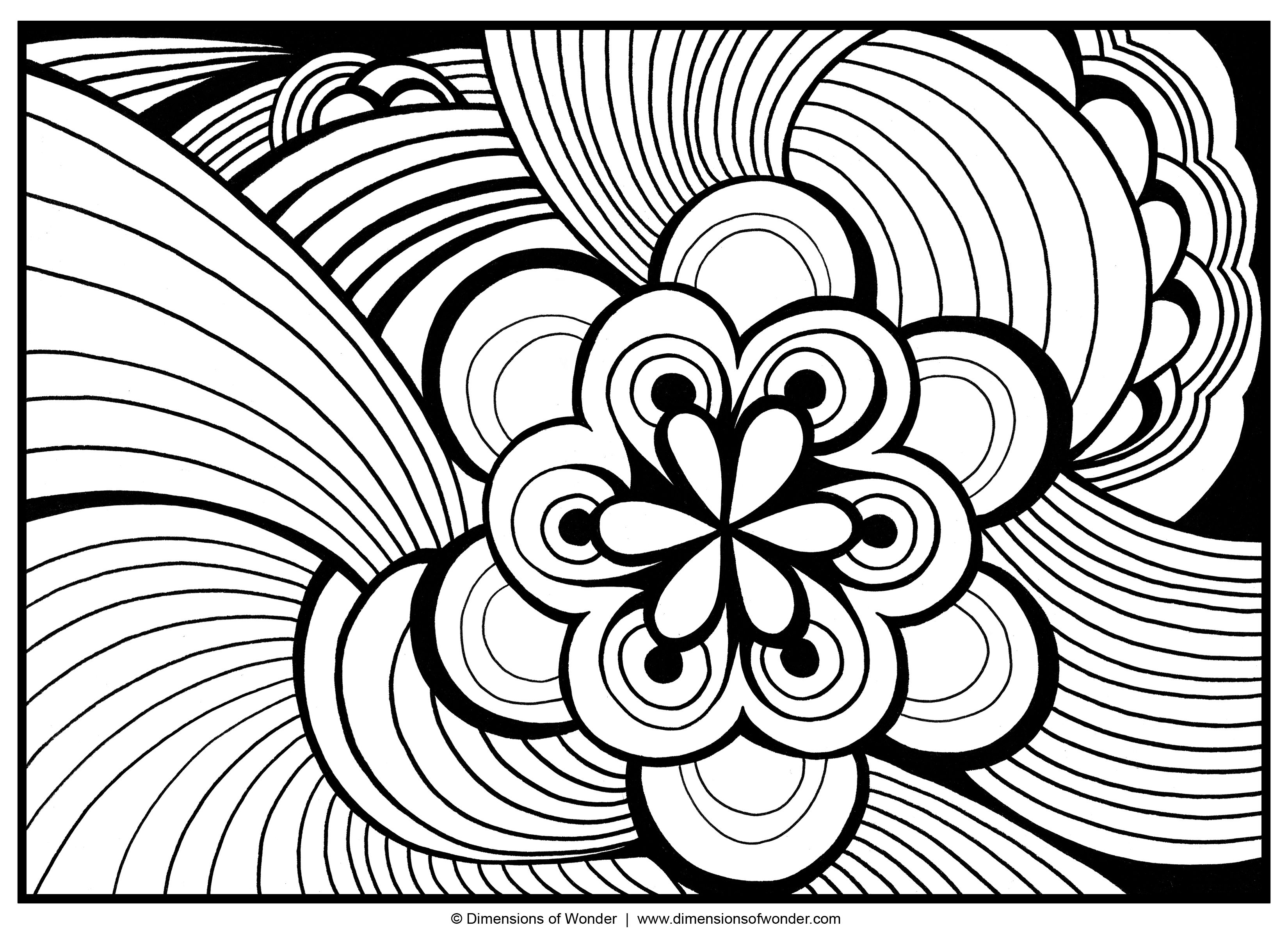 1000 images about imagens para colorir on pinterest coloring