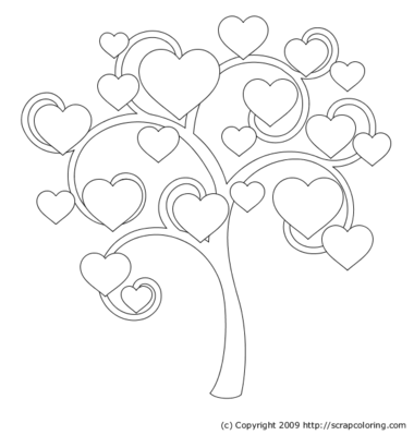 heart balloons balloons and colouring pages on pinterest