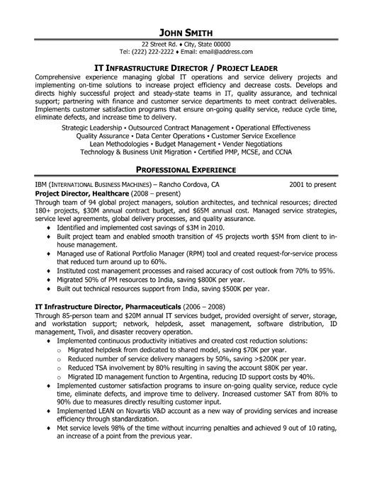 Pharmacy Resume. 1000 Images About Best Pharmacist Resume