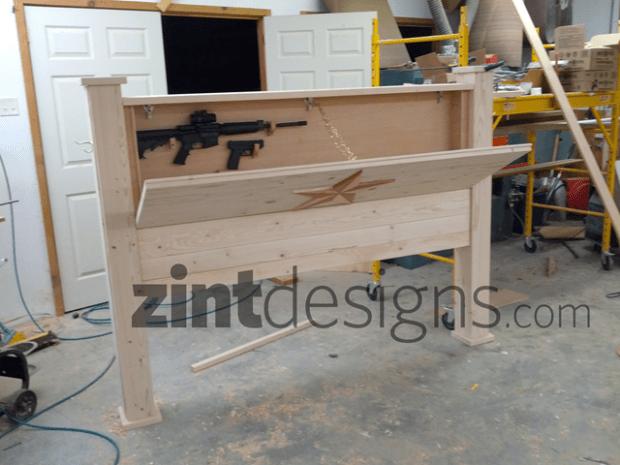 Concealment+Furniture+Plans