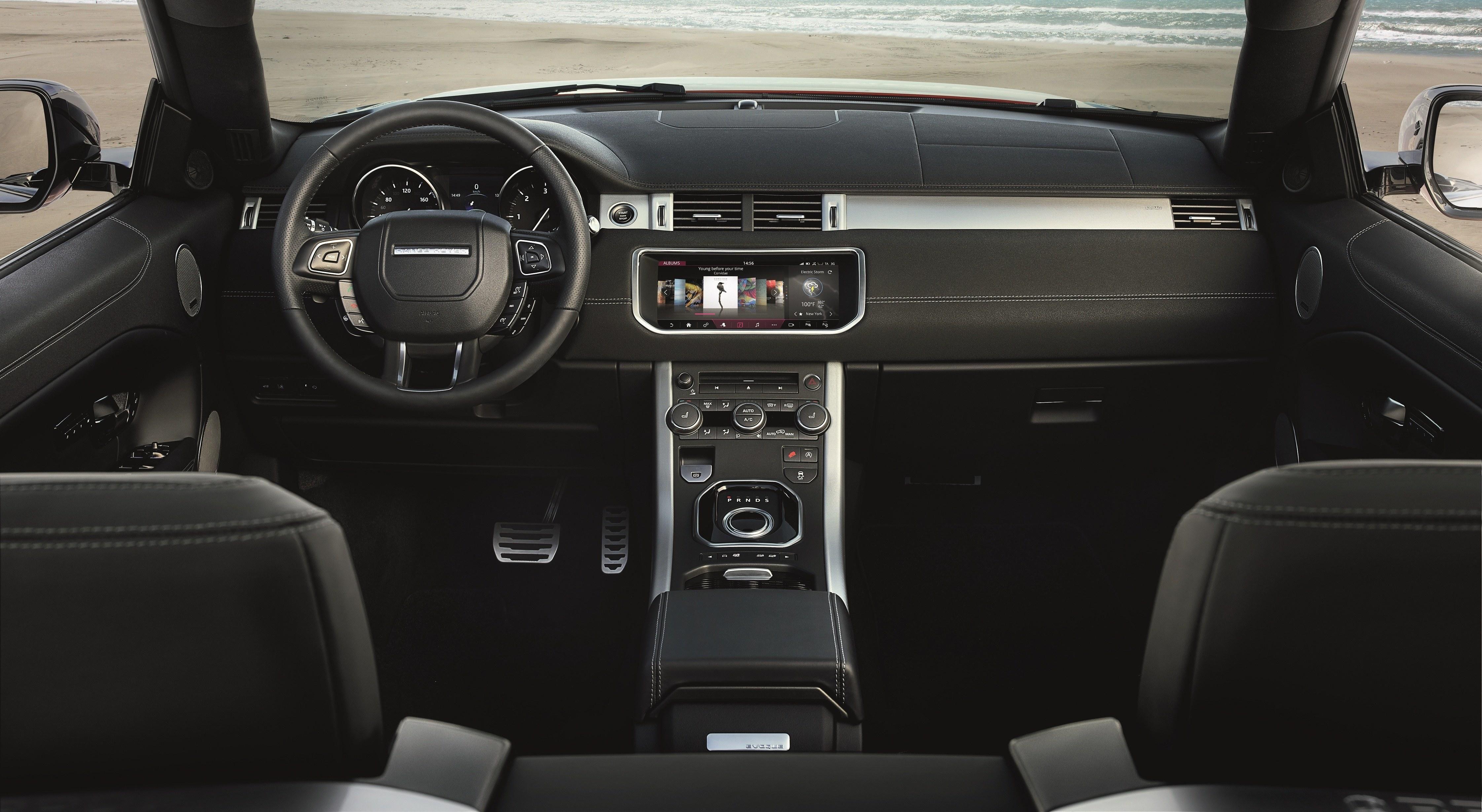 Rover P4 Pininfarina Convertible Rover P4