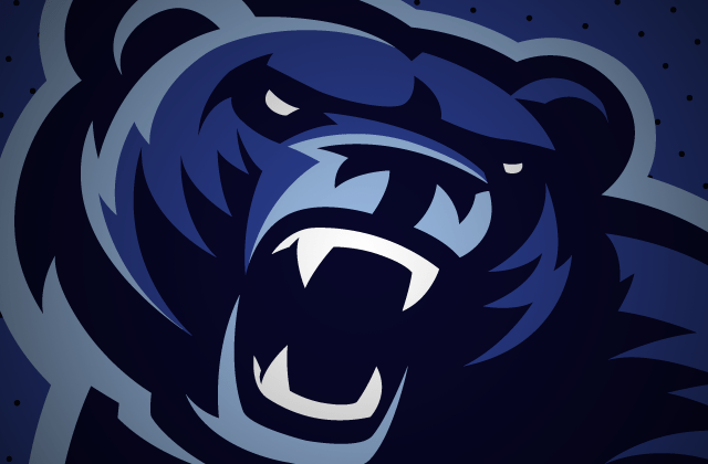 teams with bears logo black bear logo Posted by Studio