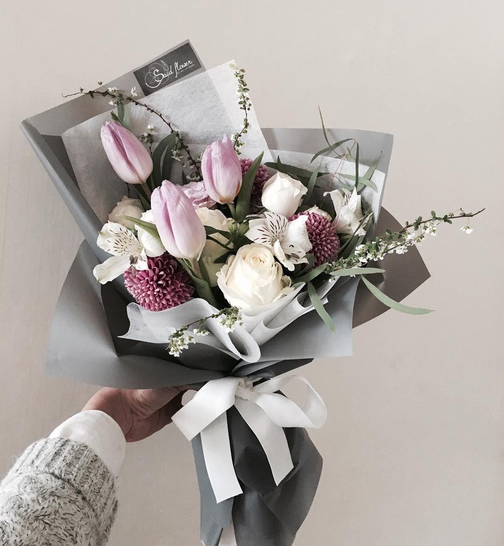pinterest ♛ flowers. Pinterest Flowers