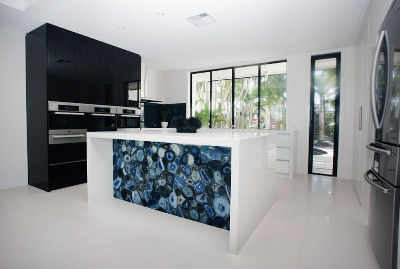 Image result for concetto island panel