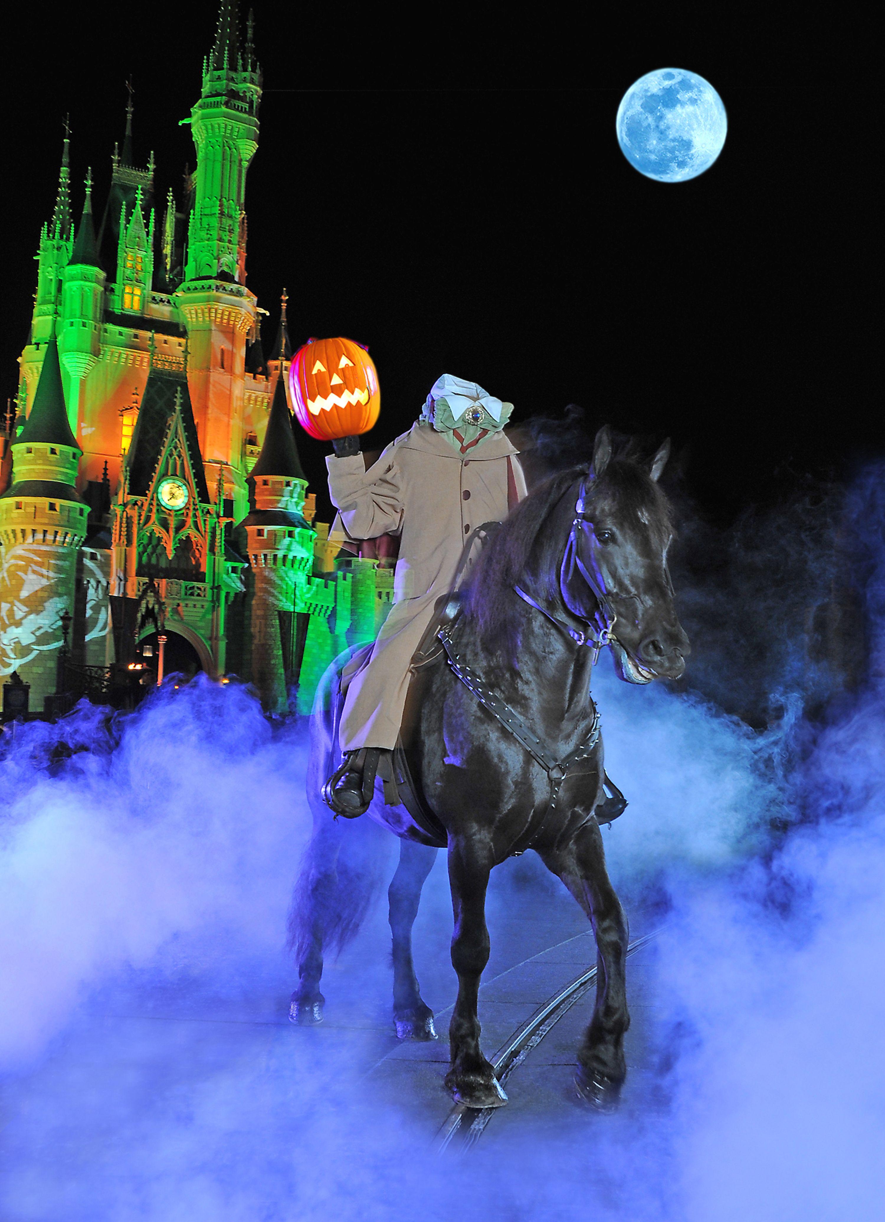gretchen % | scary halloween, halloween parties and walt disney