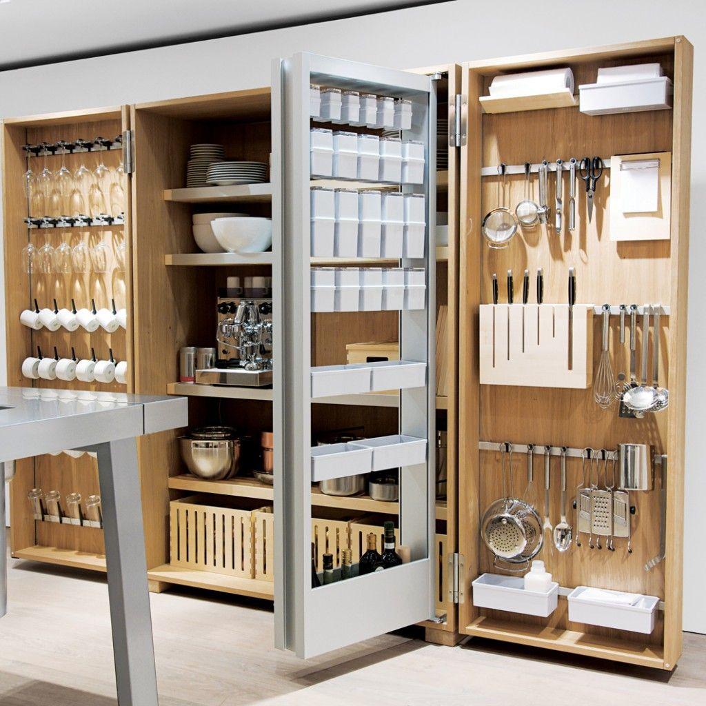 Enchanting Creative Kitchen Door Ideas Also Idea