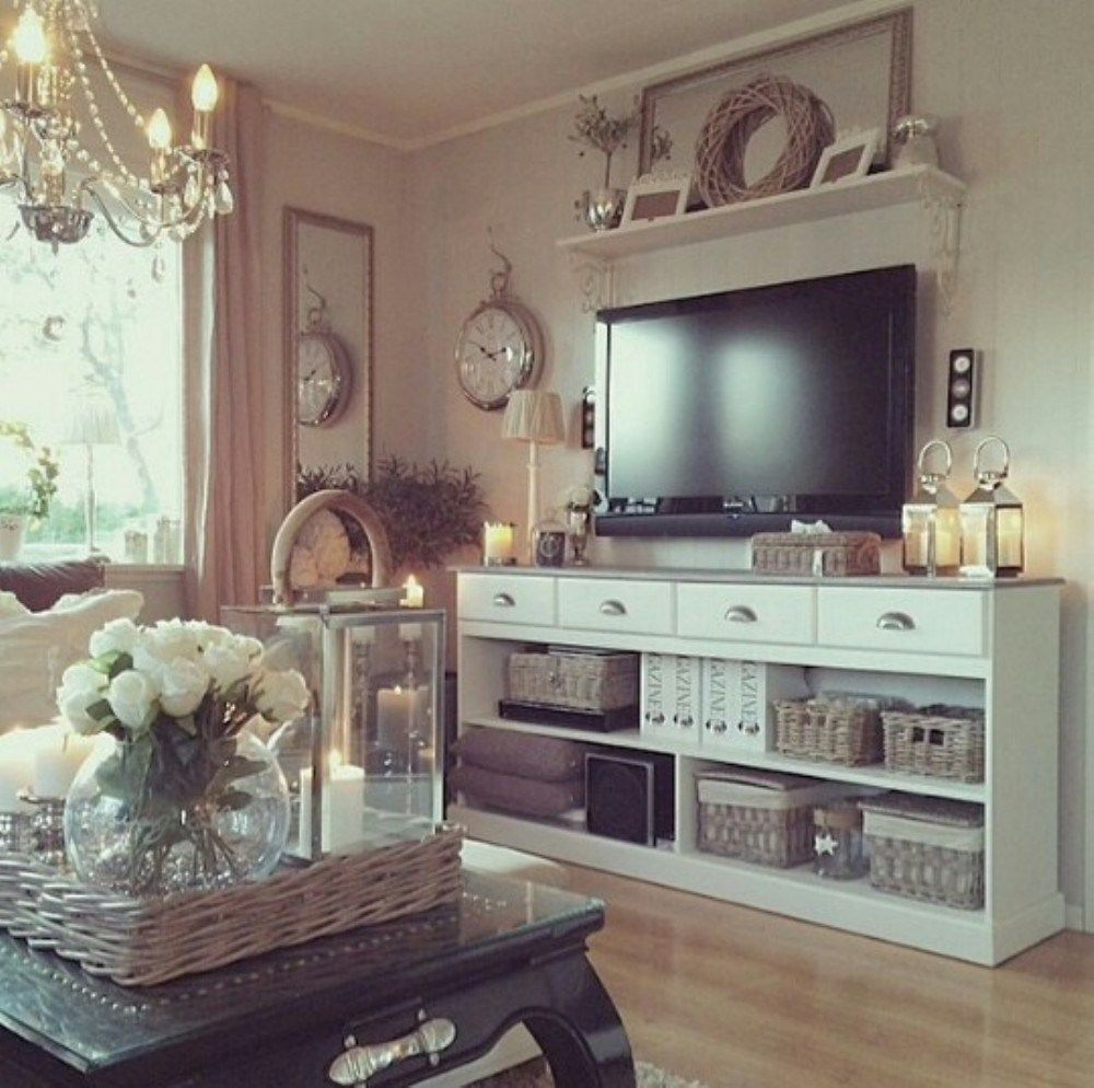 Home entertainment centers ideas for anyone who loves