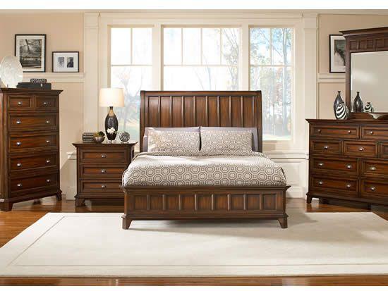 bedroom furniture sets clearance   design ideas 2017-2018