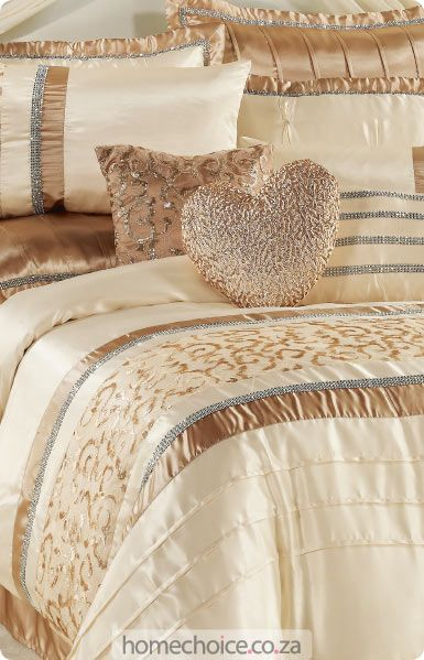 Gie Duvet And Comforter Set Http Www Homechoice Co Za