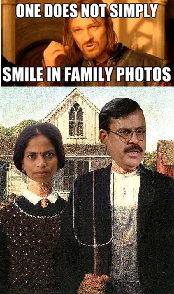 desi meme Joke funny Indian Pakistani Bollywood