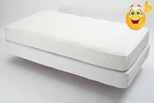 Bedding Waterproof Mattress Cover Incontinence Products Description These Supplies Are Great For Protective