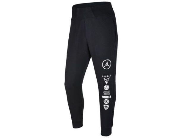 Adidas+Girls+Soccer+Pants