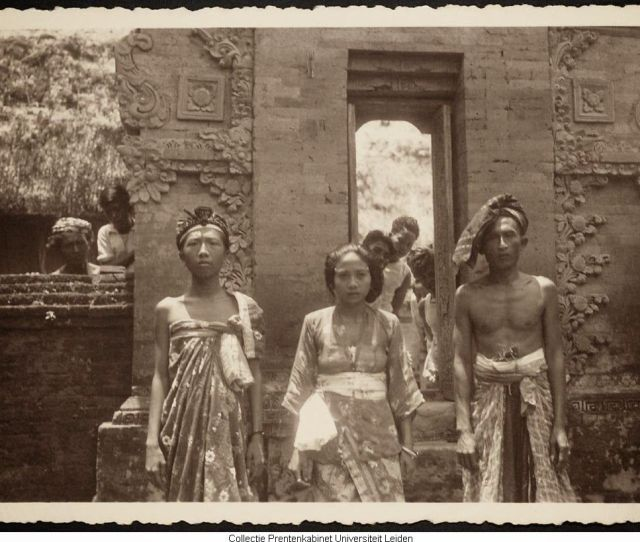 Bali Media Info Photo