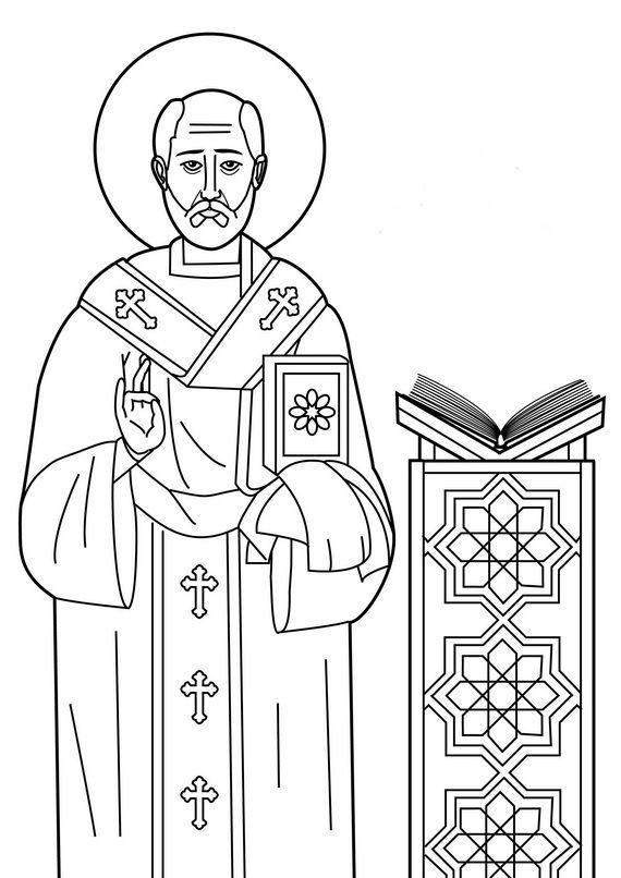 1000 images about dibujos catà licos on pinterest catholic
