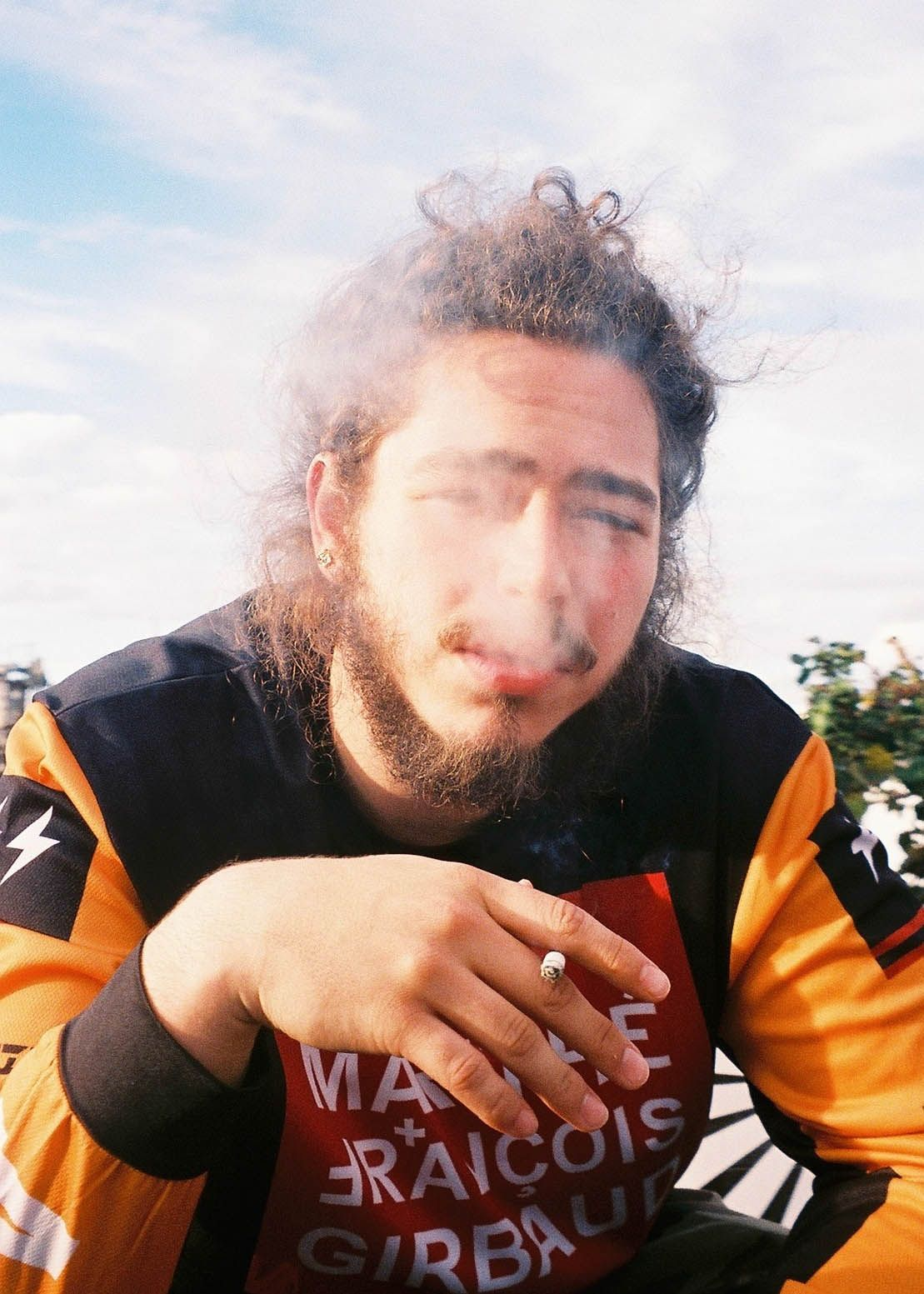 legend tunes Pinterest Post malone, Rapper and Singers