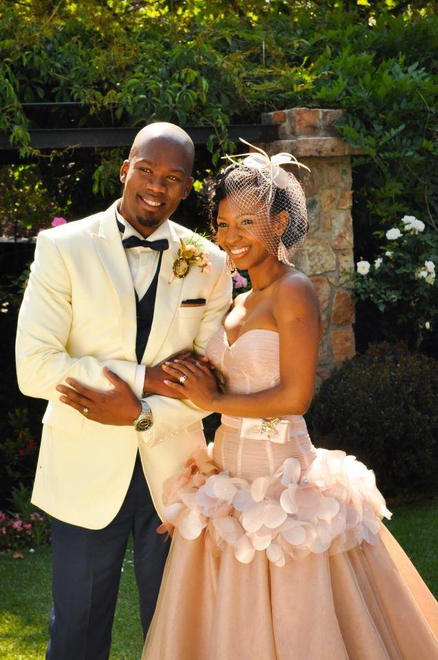 South African Wedding genarations Wedding ♡ Ideas