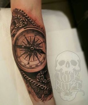 World map compass tattoo full hd pictures 4k ultra full wallpapers compass tattoo designs with meaning nautical compass tattoo ideas breathtaking map compass tattoo on arm collection of map and compass drawing high quality gumiabroncs Image collections