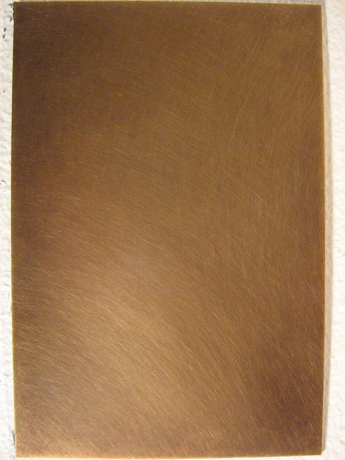 Rubbed Bronze Textures Pinterest