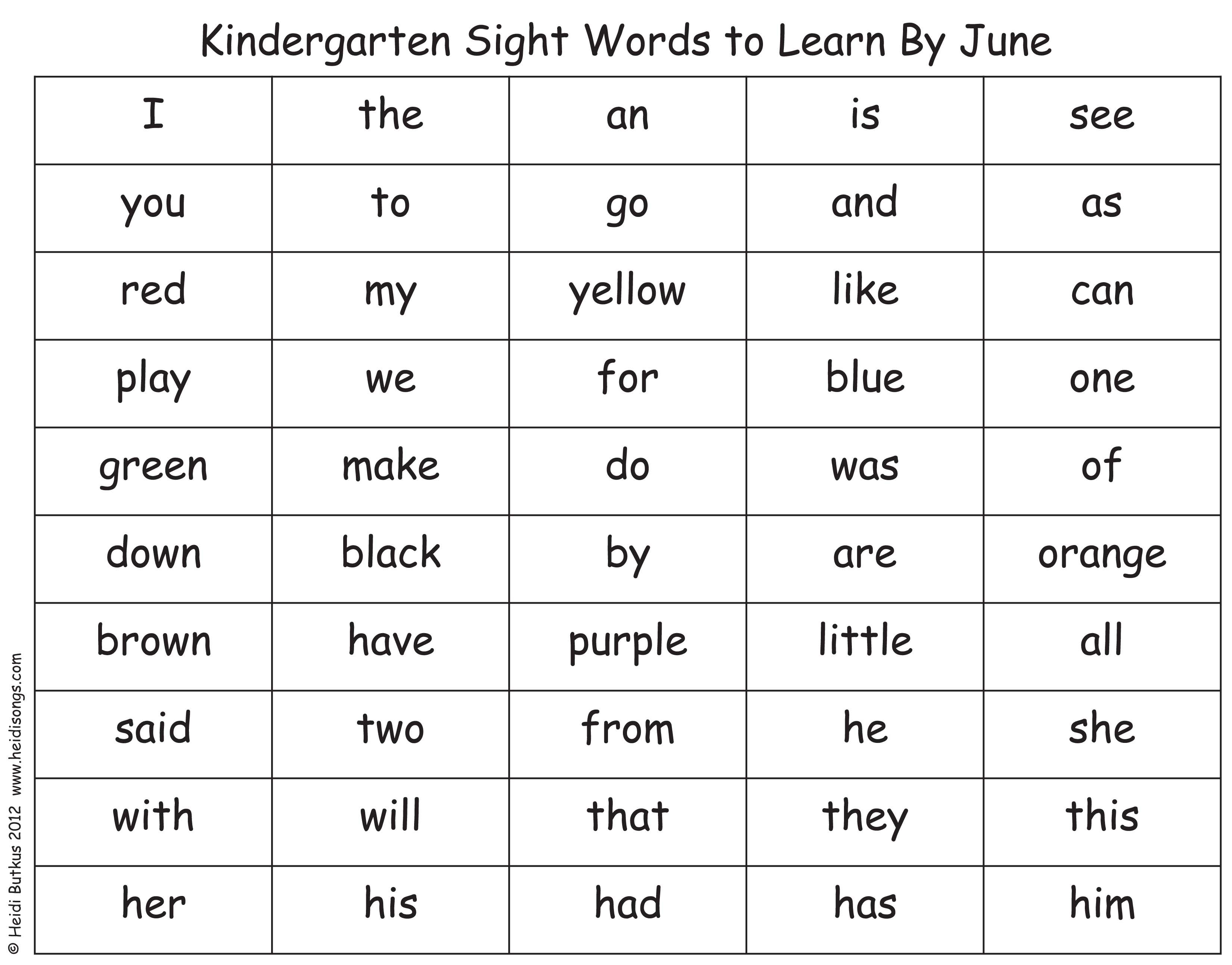 Pandiwa Worksheets Kinder Printable Worksheets And Activities
