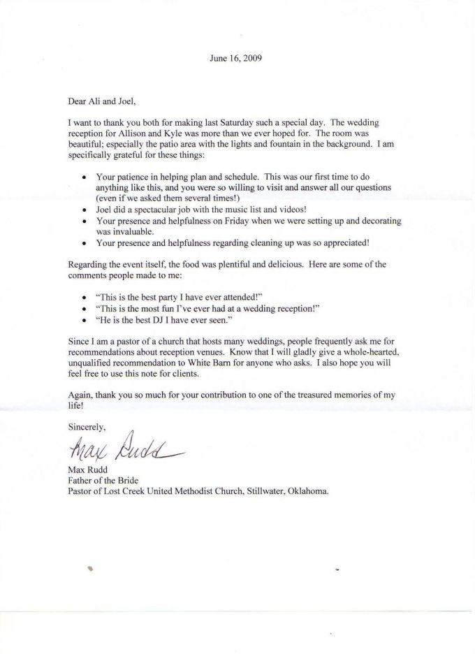 Pastor appreciation thank you letter textpoems pin pastor appreciation letter sample letters free ajilbabcom altavistaventures Gallery