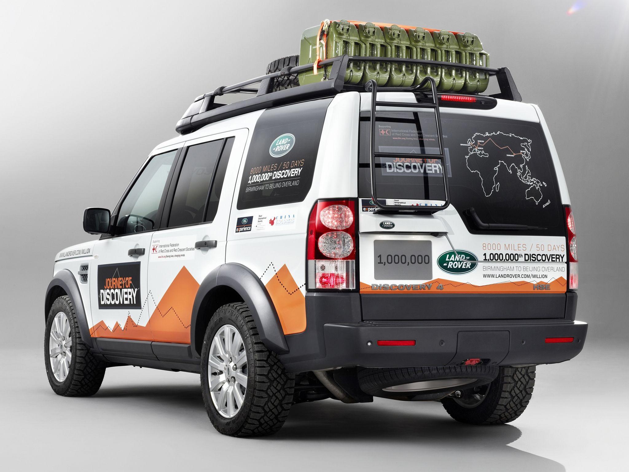 land rover discovery 3 Google zoeken Land Rover