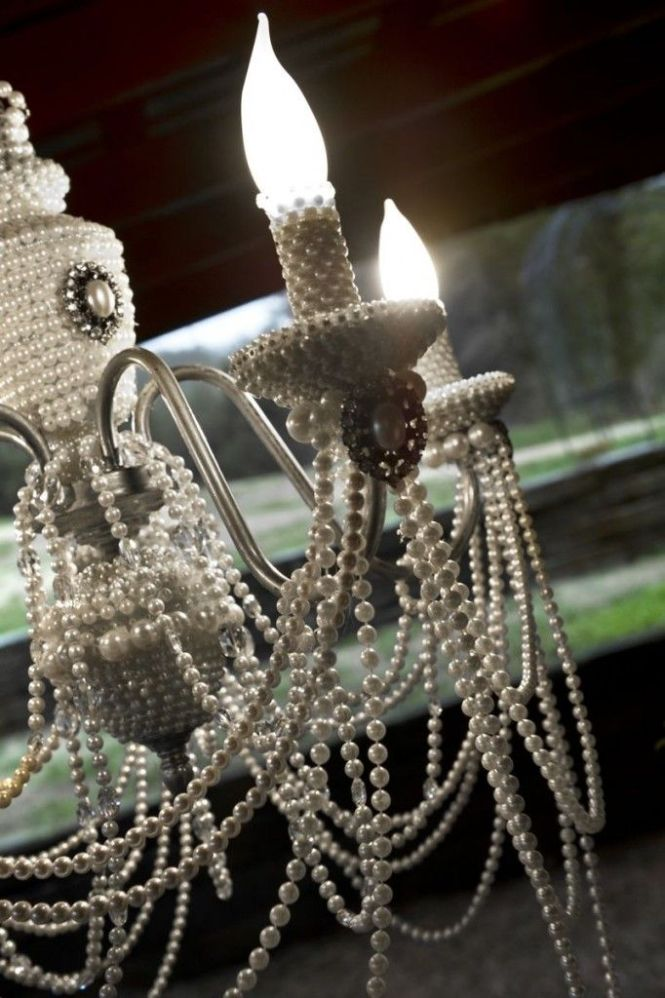 Pearl Chandelier Ace Photography Jan Issues Fehlis Forster Weddings