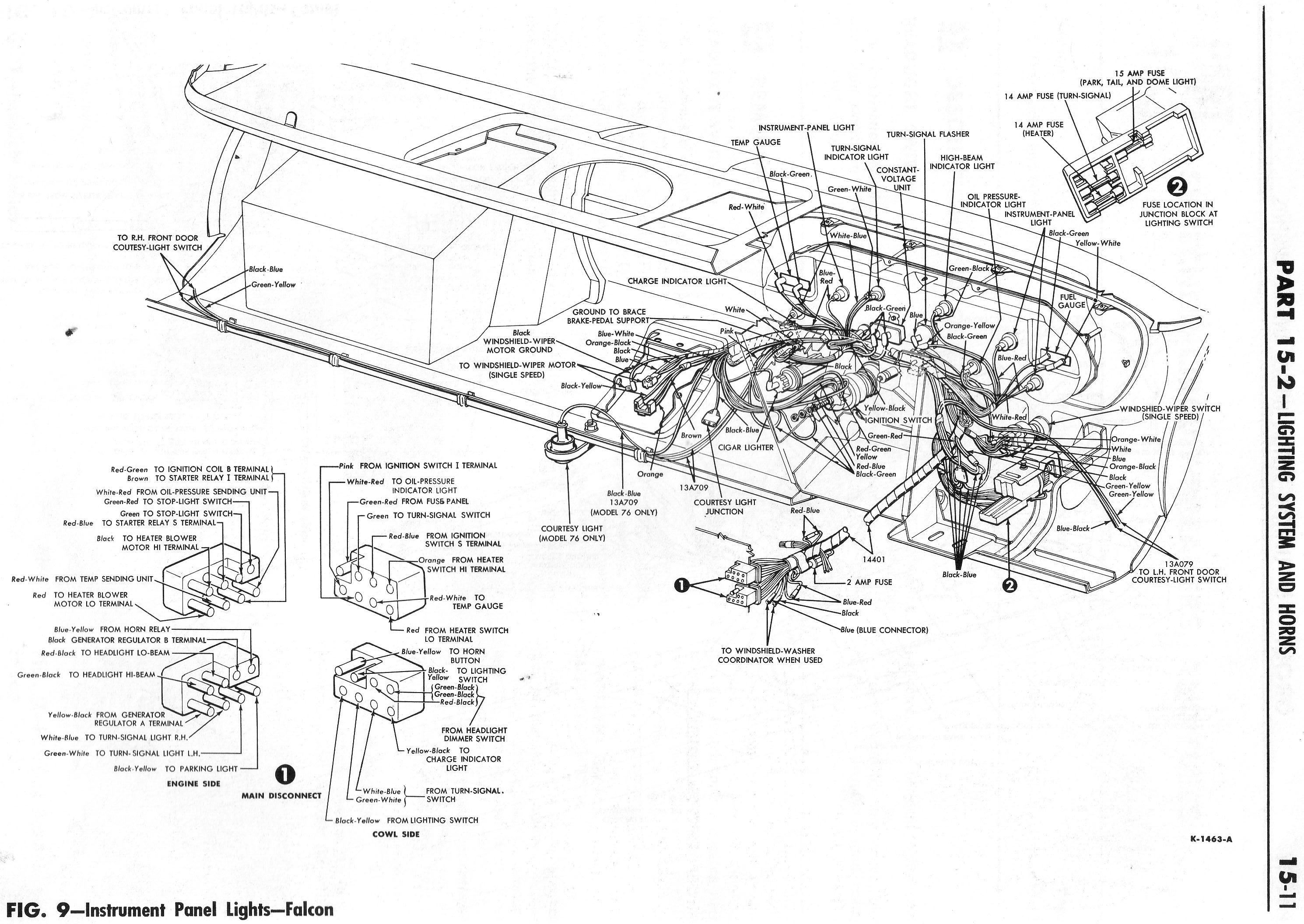 ... boeing Boeing Wiring Design - Trusted Wiring Diagram on boeing engine,  boeing assembly, ...