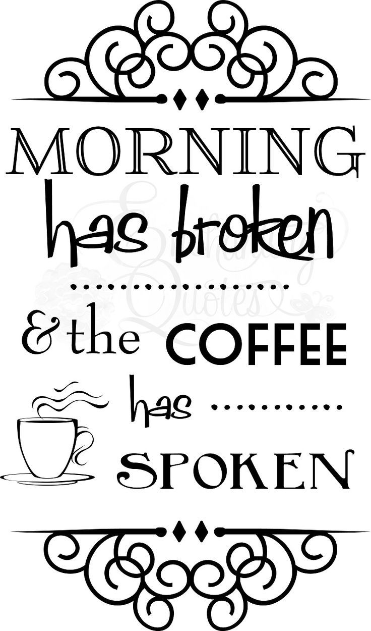 Image result for cold weather and coffee quotes coffee