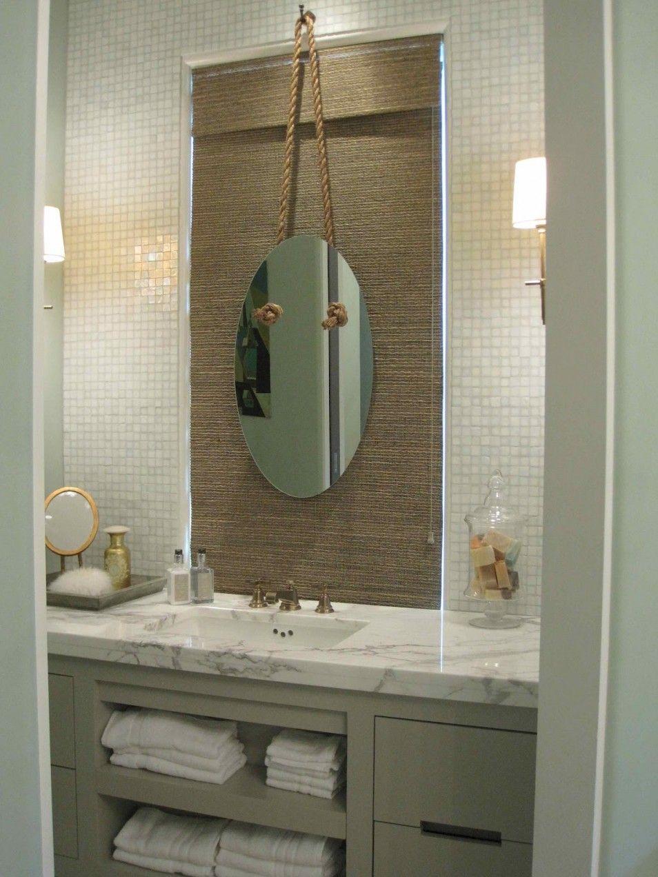 Best Beachy Bathrooms Tuscan Bathroom Design Small