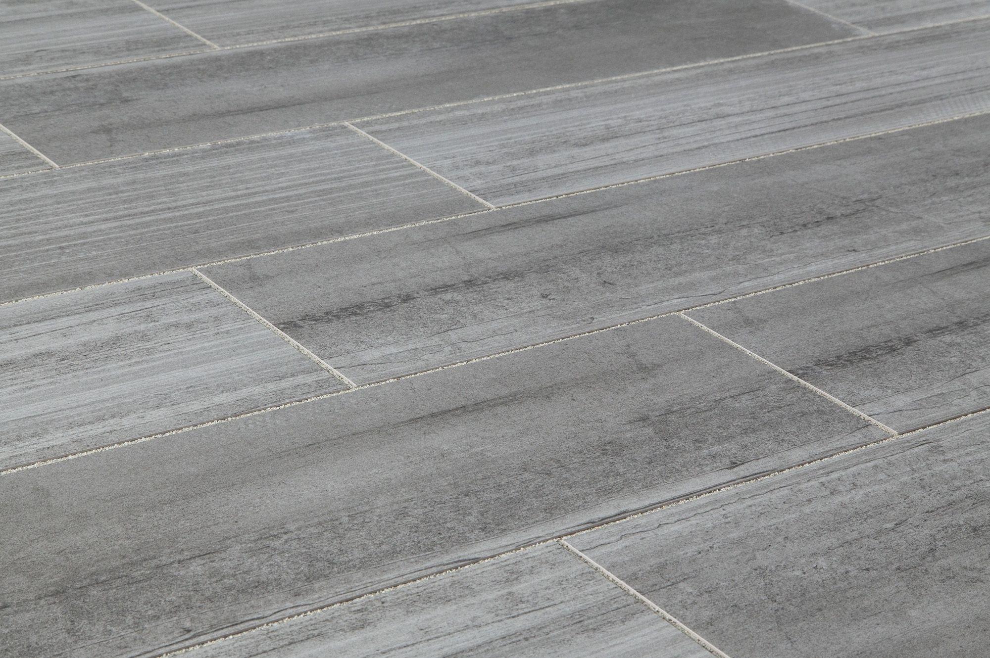 Image result for gray tile floor looks like wood Floors