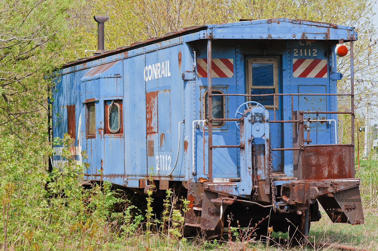 Out of service Trains Pinterest Abandoned, Abandoned