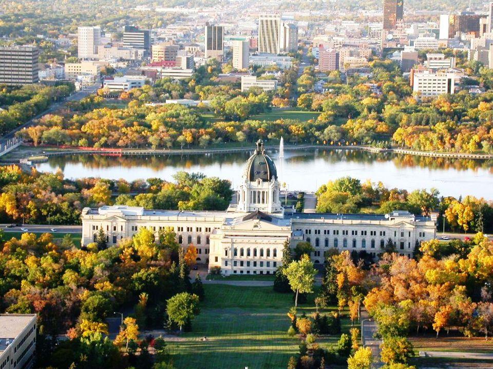 Resultado de imagem para Saskatchewan (Canadá)