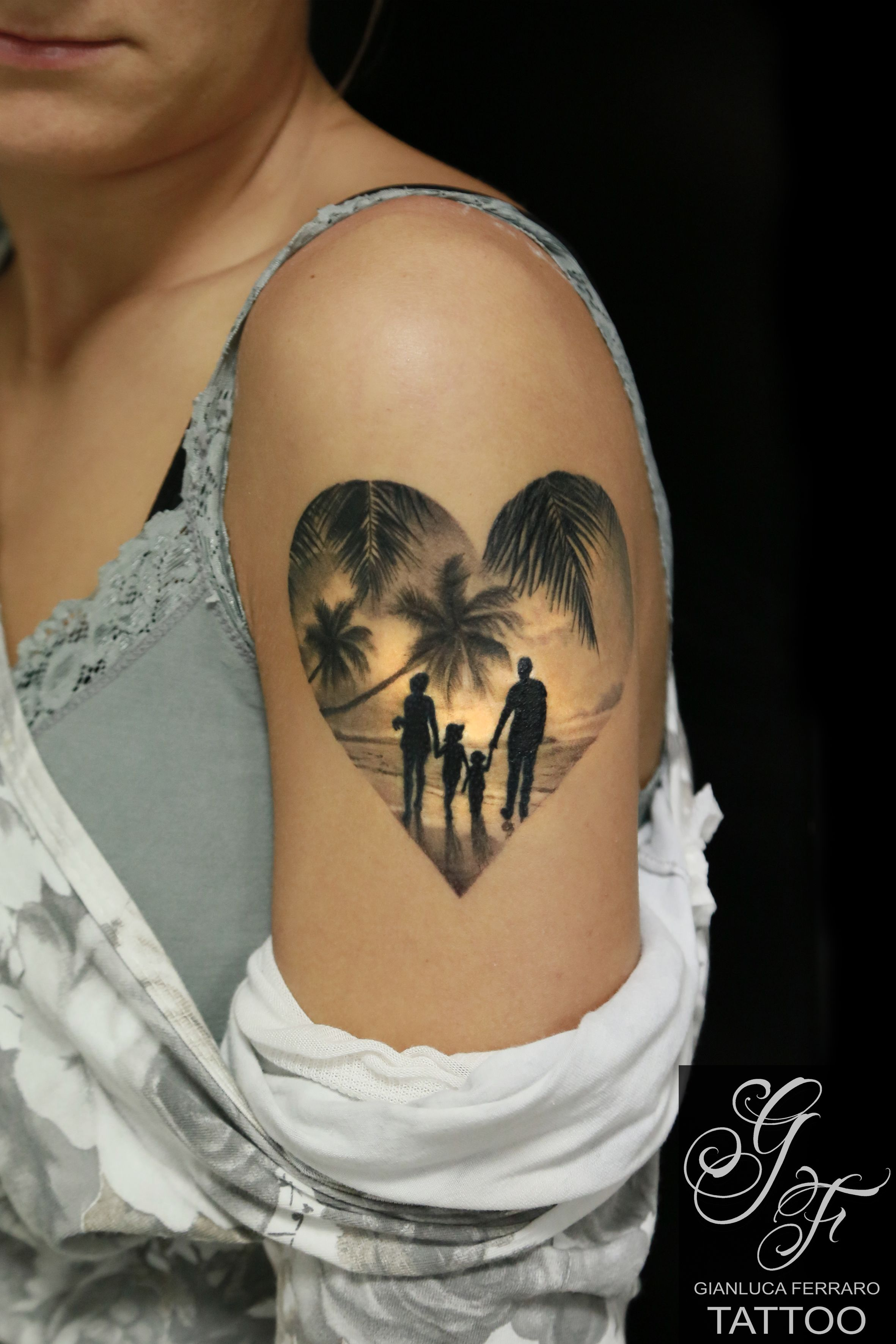 Pin by rasta beach on my tattos pic Pinterest Sons