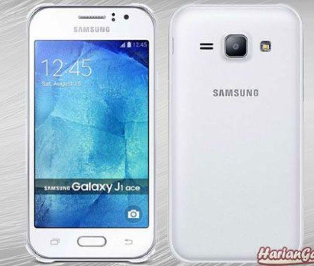 Harga Samsung Galaxy Jg Lte Terbaru Di Indonesia Beserta Informasi Spesifikasi Hp Samsung Galaxy