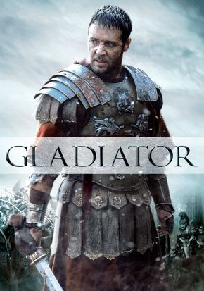 Image result for gladiator the movie russell crowe