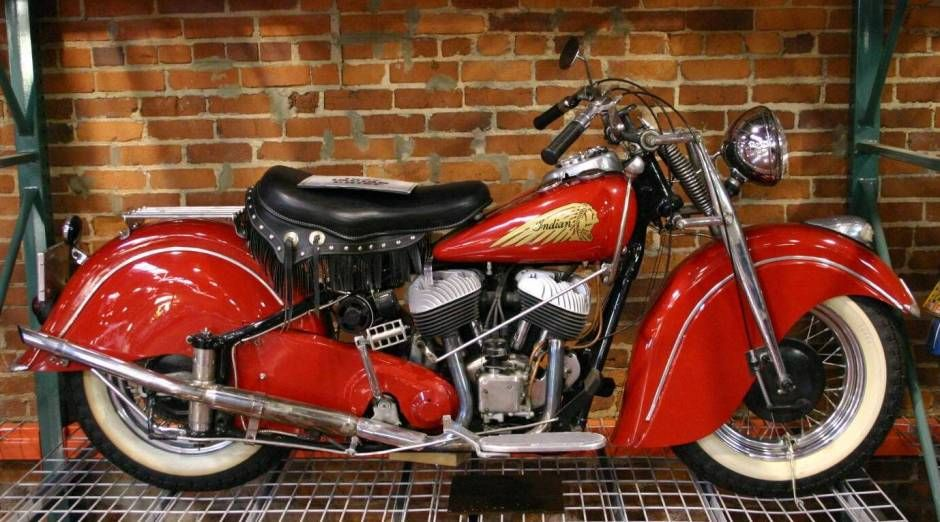 Classic Motorcycles Motorcycles, Scooters, Mopeds, ATVs
