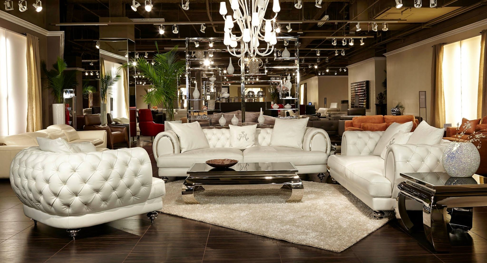 Fabulous-formal-living-room-furniture-design-in-luxury
