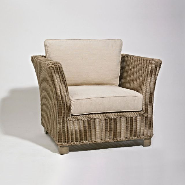 club chair parker james outdoor living www.parkerjameshome