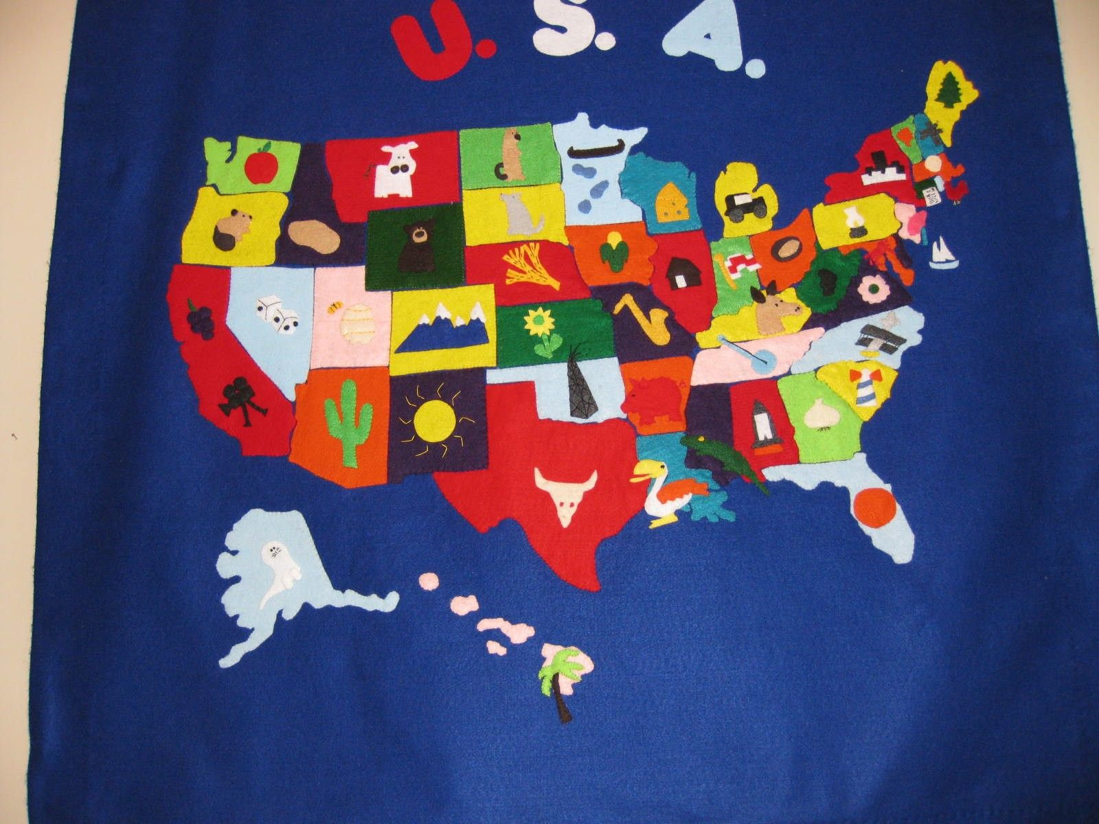 Best 25 United States Map Ideas