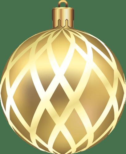 Gold Christmas Ball Clipart nest egg gourds Pinterest