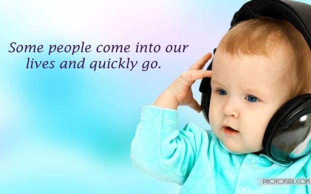 Cute baby quotes hd wallpaper allofthepicts babies wallpaper hd wallpapers backgrounds of your choice voltagebd Images