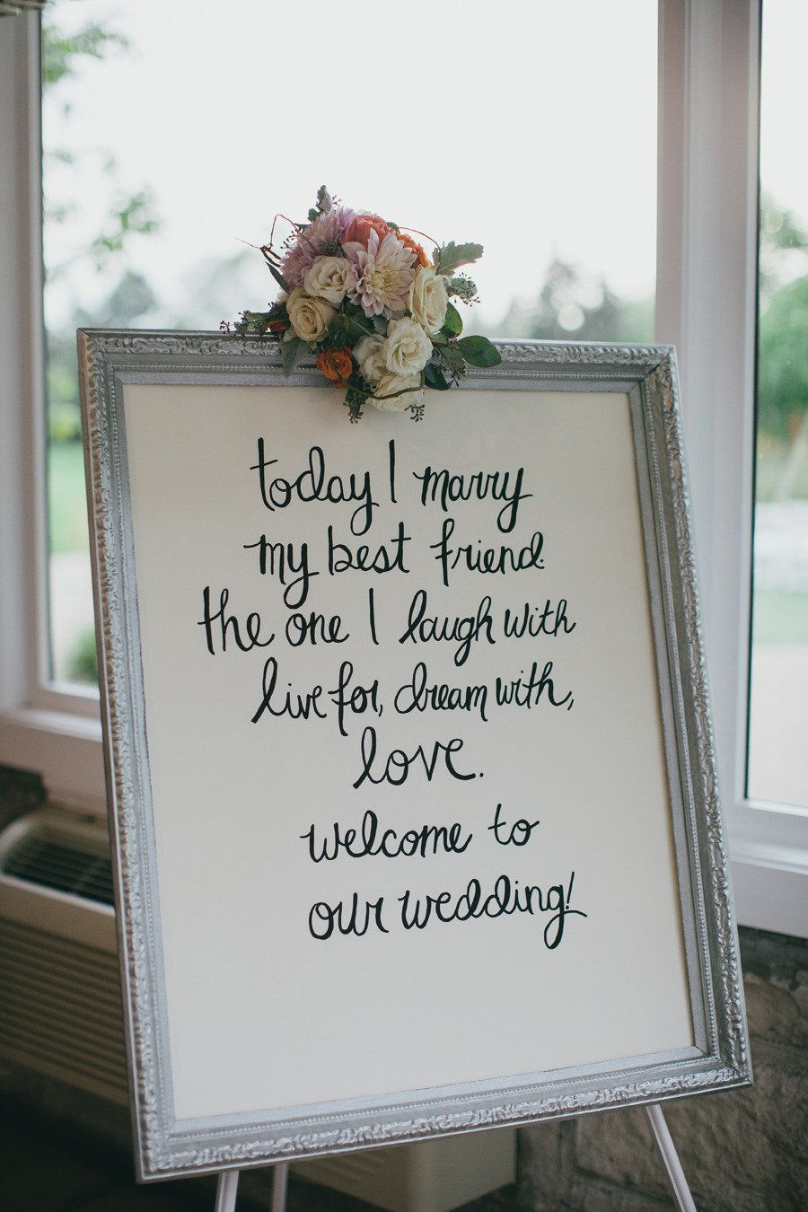 Vintage Wedding in Wheaton, Illinois from Chrystl Roberge