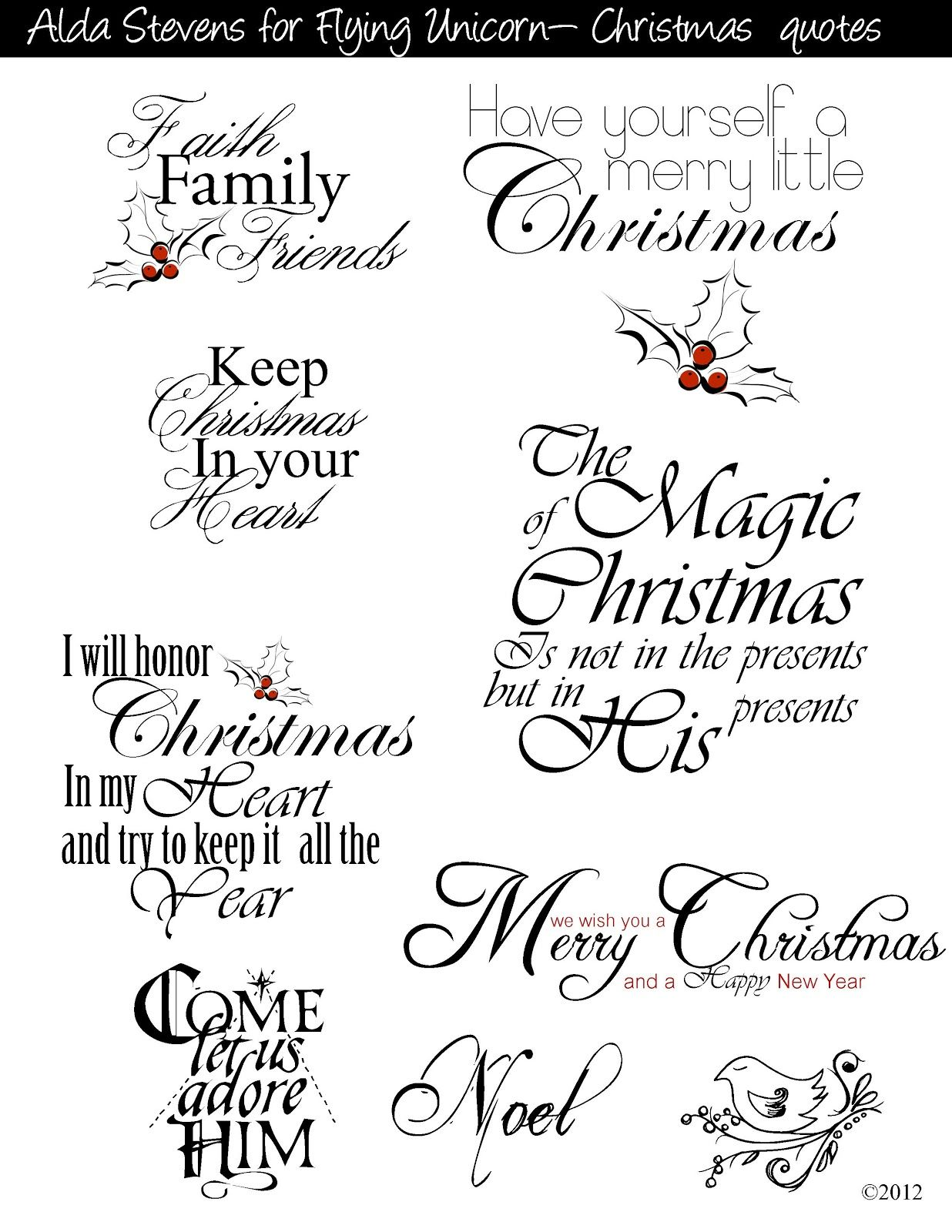 for commercial and personal use Printables Pinterest