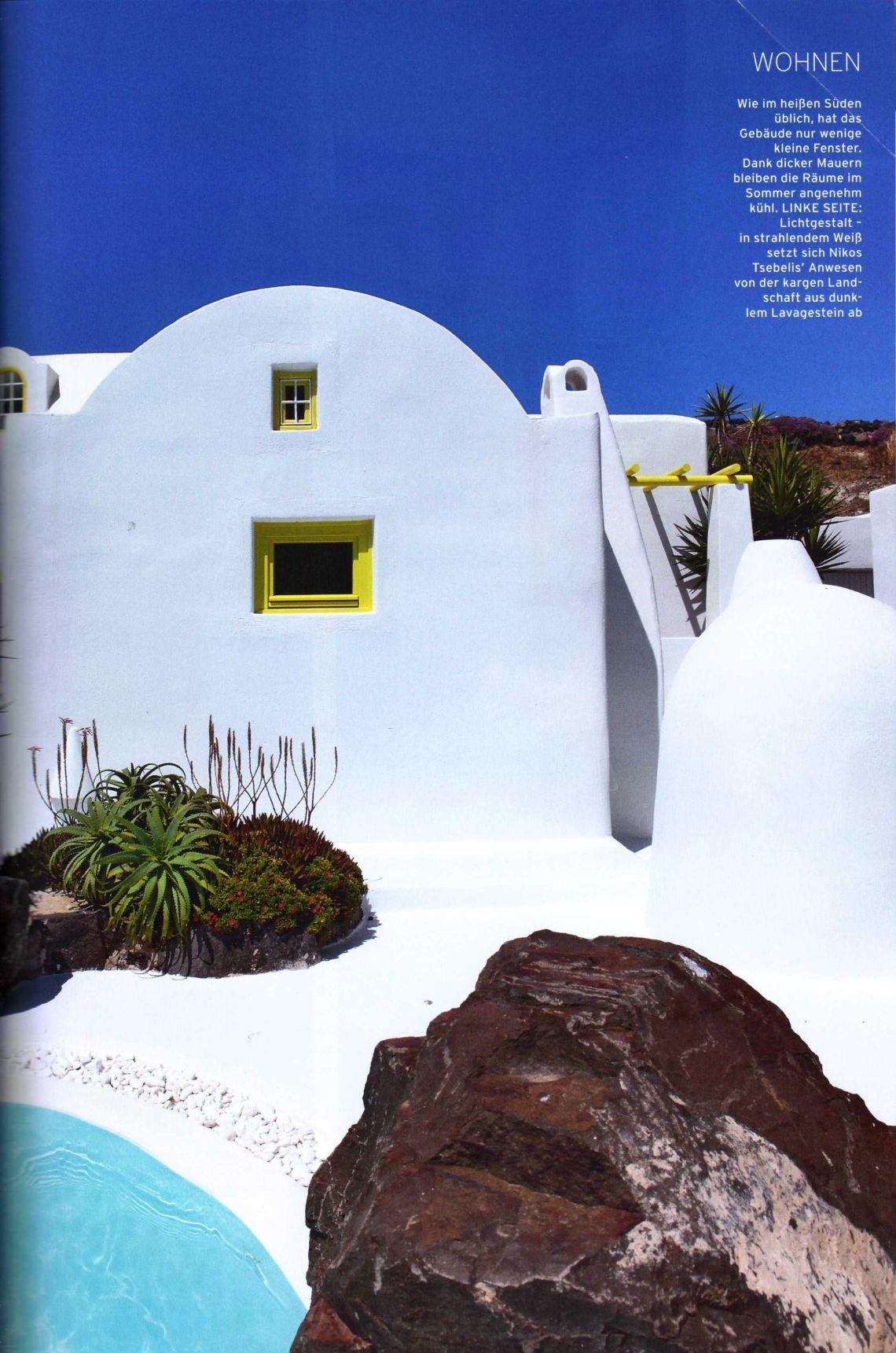 Adobe Greek Home - cfc243ab39a94173e1d5c441dab4c820_Top Adobe Greek Home - cfc243ab39a94173e1d5c441dab4c820  Snapshot_93737.jpg
