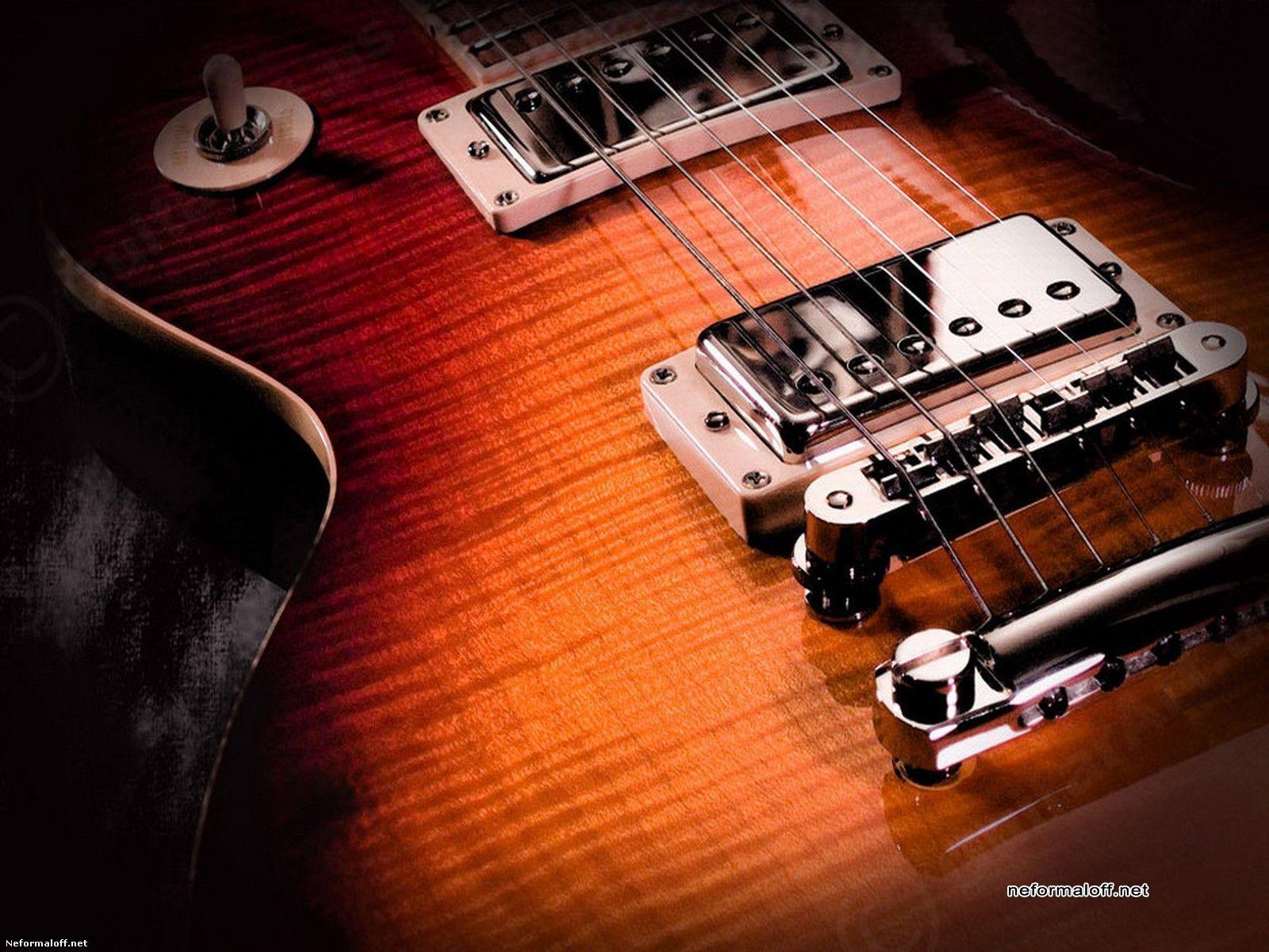 guitar hd wallpaper. | guitarra, instrumento musical de cuerda